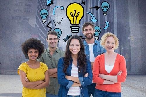 "https://s3.amazonaws.com/tv-wordpress/a/wp-content/uploads/creative-businessmen-with-drawn-bulbs_1134-663.jpg"""