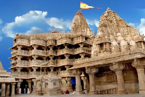 https://s3.amazonaws.com/tv-wordpress/a/wp-content/uploads/dwarkadhish_temple_dwarka_gujarat_india_6.jpg