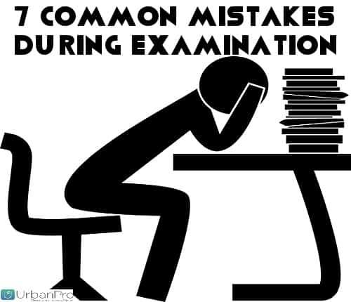 https://s3.amazonaws.com/tv-wordpress/a/wp-content/uploads/examination-mistakes.jpg