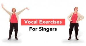 exercises-for-singers