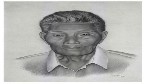 https://s3.amazonaws.com/tv-wordpress/a/wp-content/uploads/grandfather-pencil-drawing.jpg
