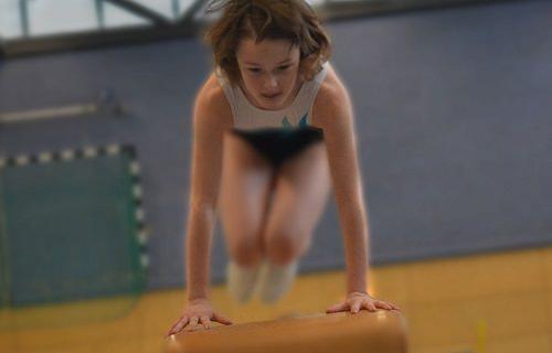 https://s3.amazonaws.com/tv-wordpress/a/wp-content/uploads/gymnastic.jpg