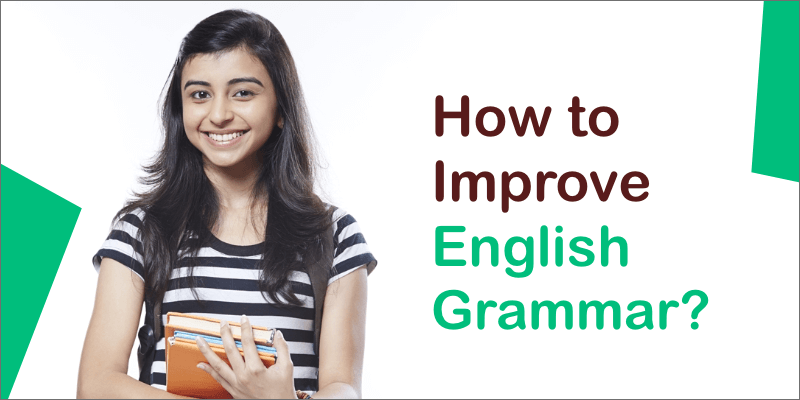 how to Improve English Grammar – 1 (1)