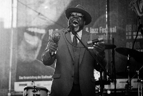 https://s3.amazonaws.com/tv-wordpress/a/wp-content/uploads/jazz.jpg