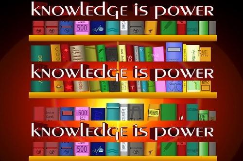 https://s3.amazonaws.com/tv-wordpress/a/wp-content/uploads/knowledge.-increase.jpg
