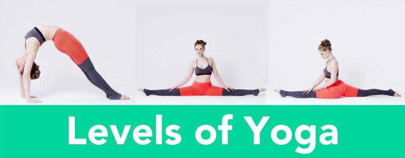 levels-of-yoga