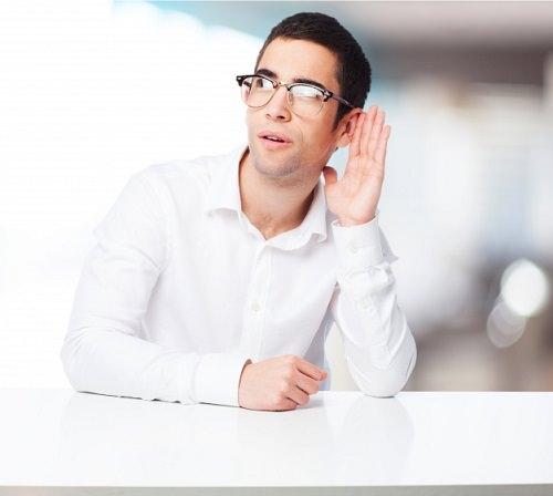 https://s3.amazonaws.com/tv-wordpress/a/wp-content/uploads/man-with-glasses-doing-not-listening_1187-3093.jpg