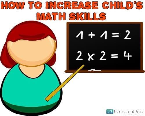 https://s3.amazonaws.com/tv-wordpress/a/wp-content/uploads/math-skills.jpg