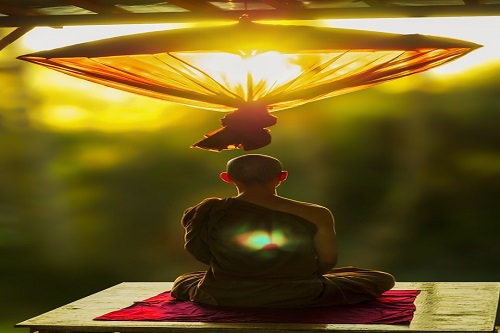 https://s3.amazonaws.com/tv-wordpress/a/wp-content/uploads/meditating-1.jpg