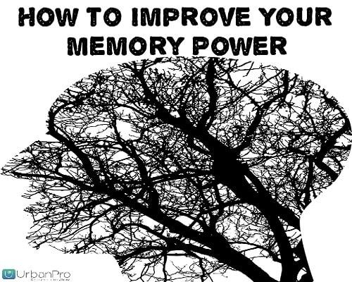 https://s3.amazonaws.com/tv-wordpress/a/wp-content/uploads/memory-power.jpg
