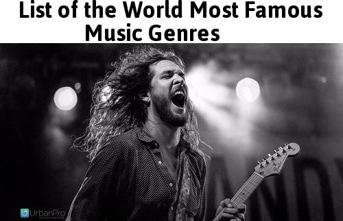 https://s3.amazonaws.com/tv-wordpress/a/wp-content/uploads/music-.jpg