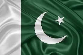 IELTS TEST dates- Pakistan- UrbanPro