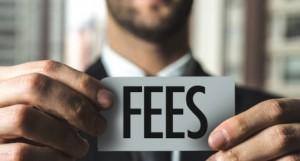 sap-fees