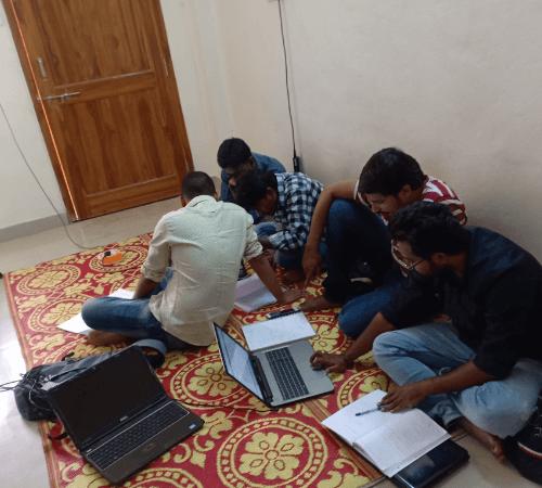 students_ 500 x 450 – 2