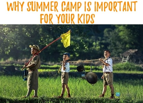 https://s3.amazonaws.com/tv-wordpress/a/wp-content/uploads/summer-camp2.jpg