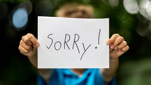 https://s3.amazonaws.com/tv-wordpress/a/wp-content/uploads/teach-kids-sorry-today-tease-1-151028_7d777d7eda1db97388d0eb1f3adf8b62-760x4281.jpg