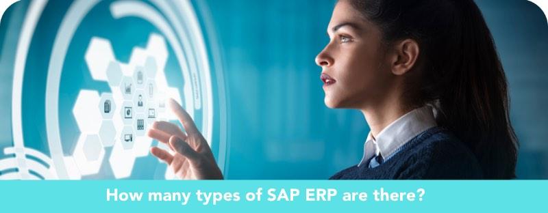 types-of-sap