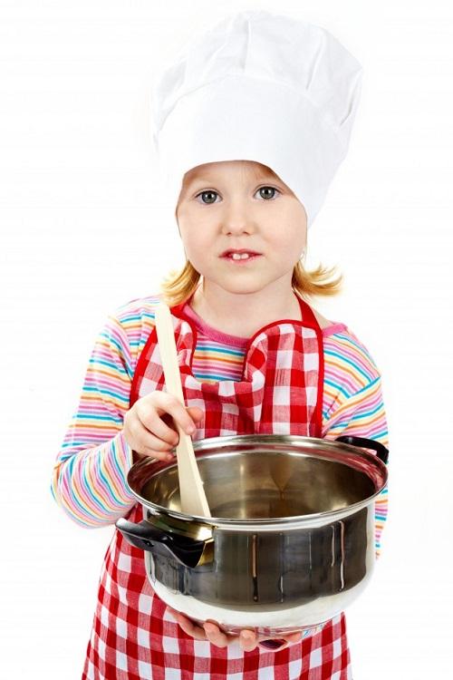 https://s3.amazonaws.com/tv-wordpress/a/wp-content/uploads/utensil-beauty-equipment-cook-happy_1098-4635.jpg