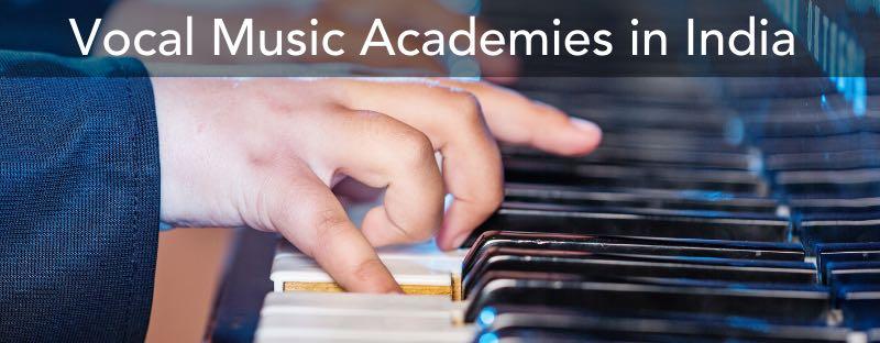 vocal-music-academies