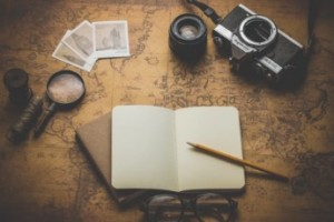 IELTS Writing - UrbanPro