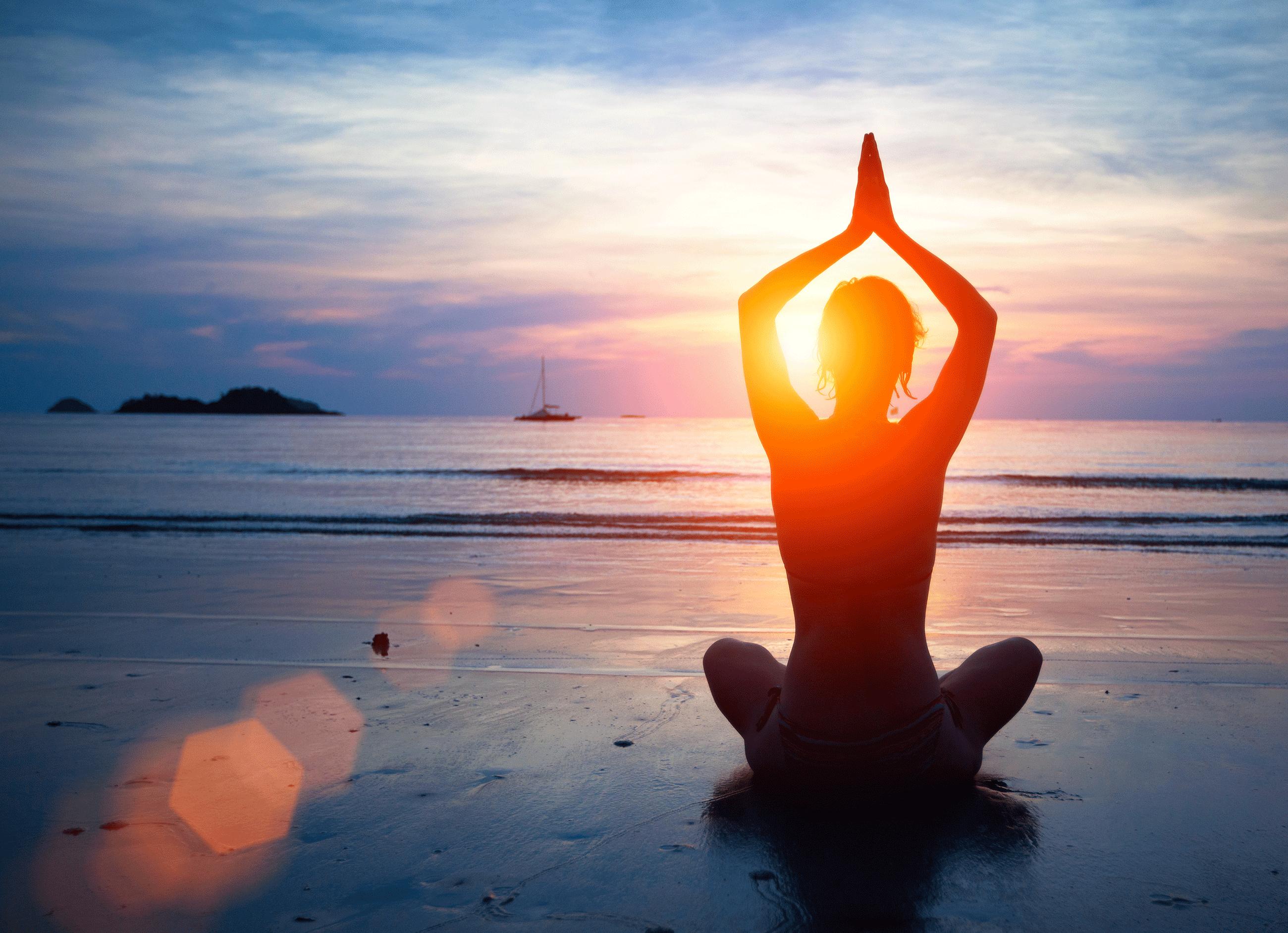 yoga-lifestyle