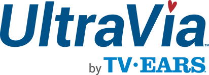 Ultrivia logo