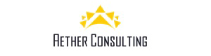 Aether Consulting Help Docs