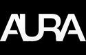 Aura Online Support