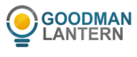 Support at Goodman Lantern