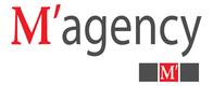M'agency Help Desk