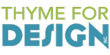 Thyme For Design Support