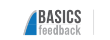 BASICS Feedback Support