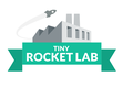 Tiny Rocket Lab