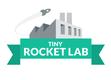 Tiny Rocket Lab