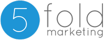 5 Fold Marketing Support