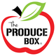 The Produce Box Help Desk