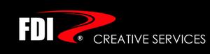 FDI Creative - Help Desk