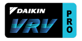 VRV Pro PAP Program Support