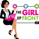 The Girl Up Front Resource Center