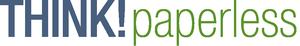 Paperless-Solutions GmbH - FAQ