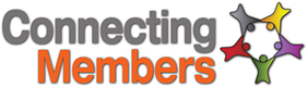 Connecting Members