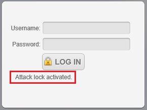 I can't log into Matrix - Sask Matrix Support Center