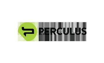 Perculus