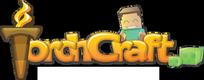 TorchCraft helpdesk