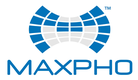 Maxpho Support