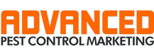 Advanced Pest Control Marketing Support