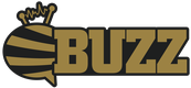BUZZ Help & Support