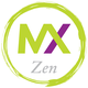 MX Zen Marketing Help Desk