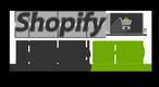 Shopify Store Pro
