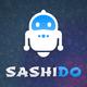 SashiDo Support
